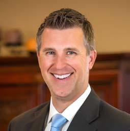 Dr. Brian Mowll
